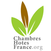 www.chambres-hotes-france.org